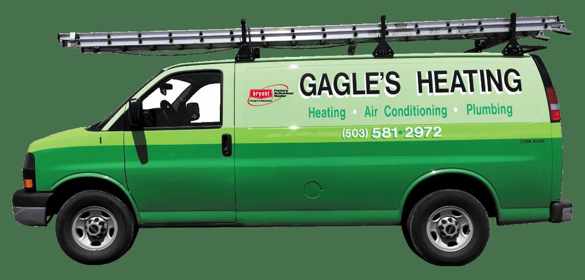 GAG-truck