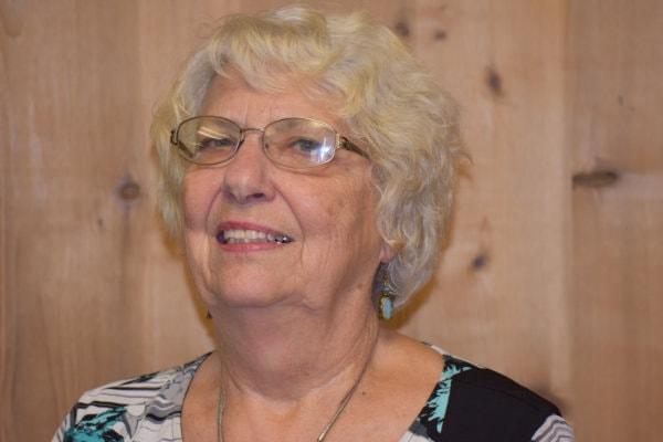 Linda Gagle
